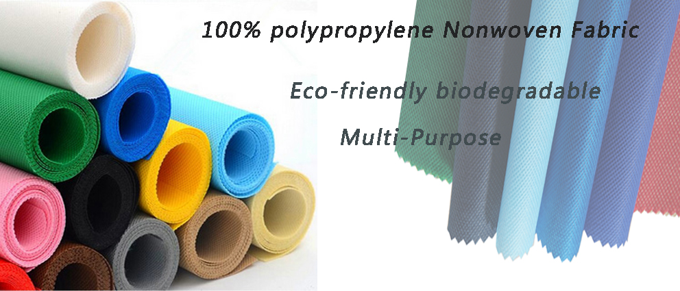 polypropylene price for per kg