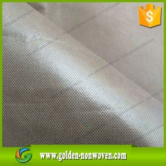 Laminated Pp Spunbond Nonwoven Fabric For Bag Material
