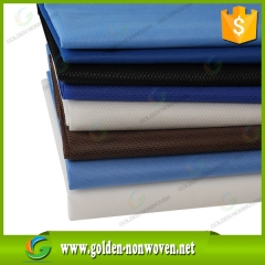 PP Eco Nonwoven Fabric Wholesale