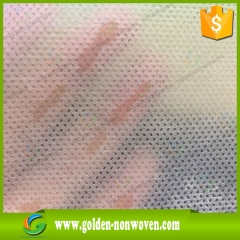 Spunbond Hydrophilic Nonwoven Fabric