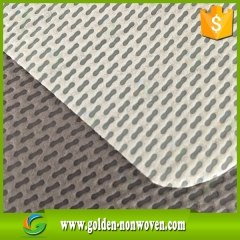 Nylon Cambrelle Non-woven Fabric Supplier