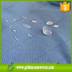 Medical Sanitary Pad SMMS Non-woven Fabric
