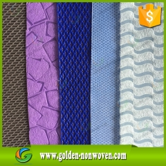 PP Nonwoven Fabric For Flower Packing
