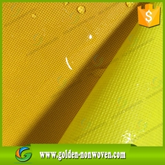 Sell PP Spunbond Non woven Fabric SS Nonwoven Fabric made by Quanzhou Golden Nonwoven Co.,ltd