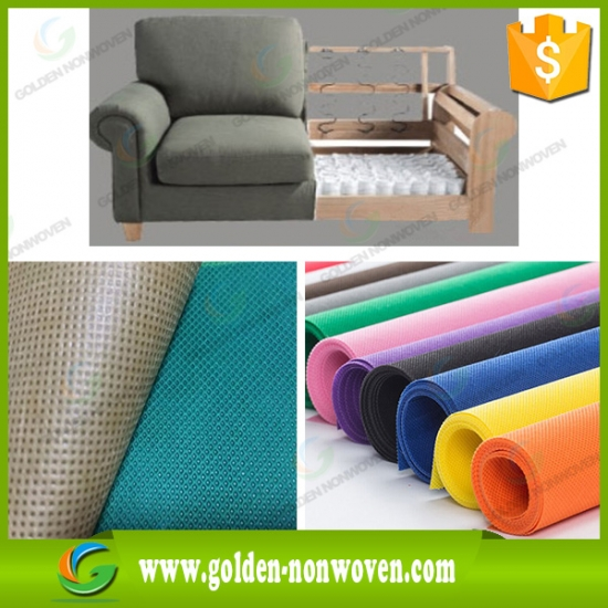 Furniture Upholstery Sofa And Mattress Lining