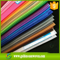 TNT Furniture Non Woven Fabric