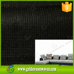 Non woven fabric for Sofa, Furniture, Mattress Making made by Quanzhou Golden Nonwoven Co.,ltd