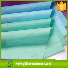 Hospital Medical SMS Nonwoven Fabric