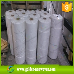 Hydrophilic Water Absorption Nonwoven Fabric