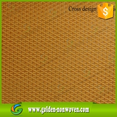 High Strength Nylon Cambrelle Lining Fabric