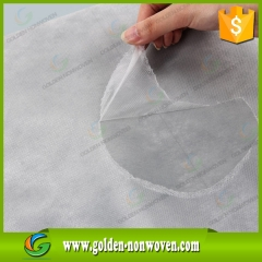 80gsm Laminated Polypropylene Nonwoven Fabric