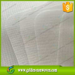 stitch bonding/polyester stitch-bonded/stitch bonded  fabric