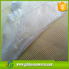 Laminated PP Nonwoven Fabric