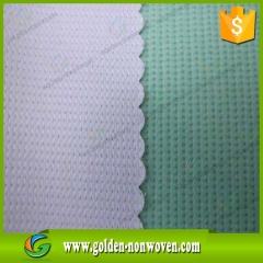 stitch bonded non woven fabric stitch bonded fabric waterproof roofing fabrics