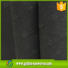 Waterproof Polyester Stitchbond Nonwoven Fabric