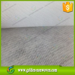 Shopping Bag Material Polyester Stitch Bond Non woven Fabrics