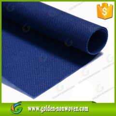 Recycled PP Spunbond Non Woven Fabrics