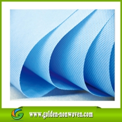 Best Price Spunbonded Non Woven Fabric