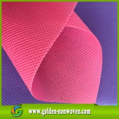 Polypropylene Cheap Non Woven Fabric