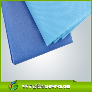 Disposable Medical SMS Nonwoven Fabric