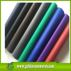 non woven fabric roll Manufacturer from China