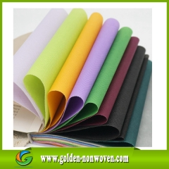 non woven fabric rolls  Wholesale in China