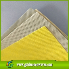 pla spunbond nonwoven fabric Factory China