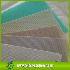 Pp Spunbond Non Woven Fabric roll