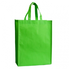 Nonwoven Sewing Bag Non woven Tote Bag made by Quanzhou Golden Nonwoven Co.,ltd
