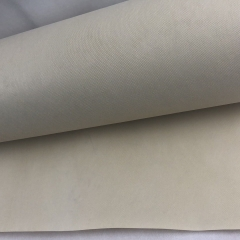PLA bag nonwoven fabric