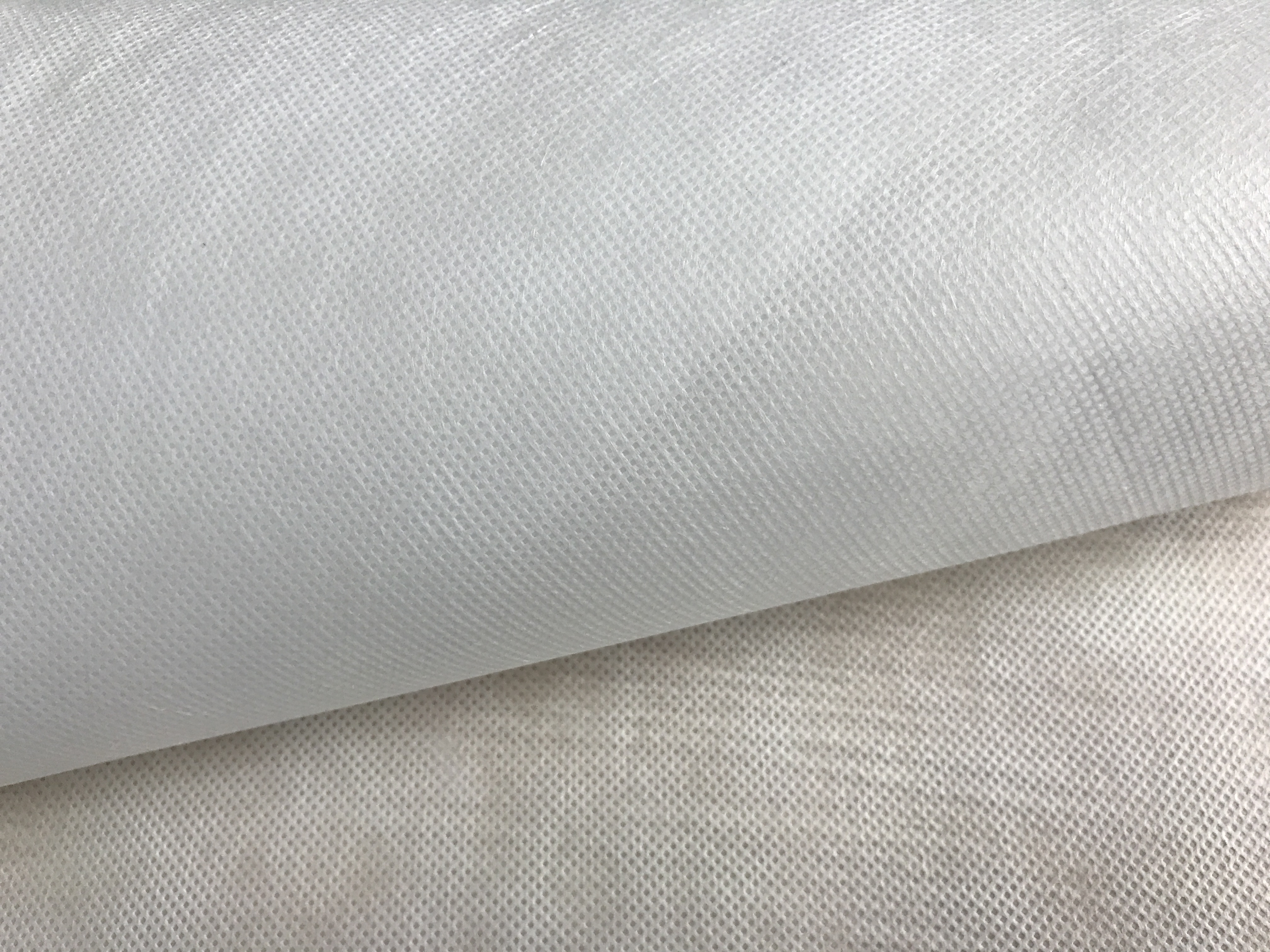 Polyester(PET) Spunbond Nonwoven Fabric